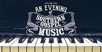 Stephensburg UMC Hosting Southern Gospel Group on June 29
