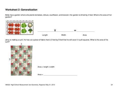 Fileworksheet 2 Generalizationpdf  Ncsc Wiki