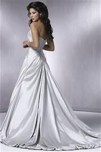 stellamccartneywedding dresses fashion pinterest With stella mccartney wedding dress