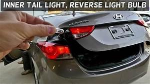 2005 Hyundai Elantra Repair Manual