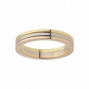 cartier trinity engagement ring price wrocawski With price of wedding rings