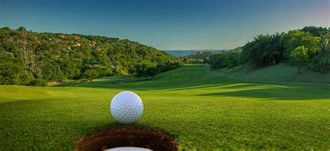golf gallery home of zimbali zimbali coastal resort