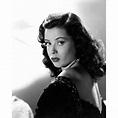Gloria Dehaven Ca 1945 Photo Print - Walmart.com