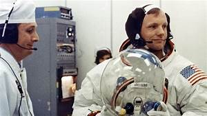 Remembering Neil Armstrong, 1930-2012 - ABC News