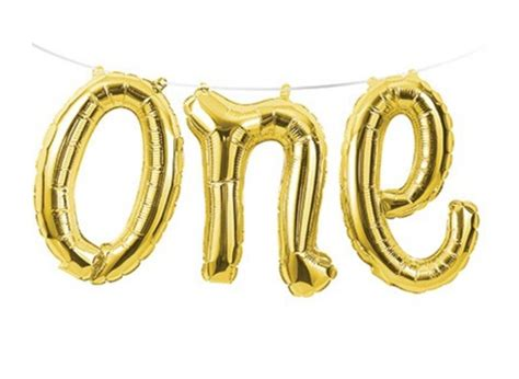 foil letter balloons awesome foil letter balloons cover letter exles 16534