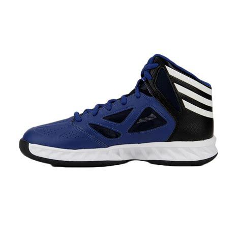 Adidas Lift Off 2013 Blue Basketball Shoes - Buy Adidas