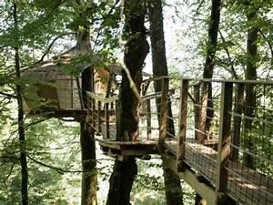 Vallee De Pratmeur : camping la vall e de pratmeur 1 toiles quistinic toocamp ~ Melissatoandfro.com Idées de Décoration