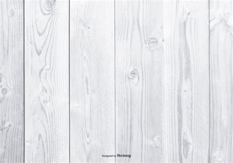 white wood background   vector art stock