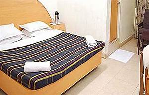 Beco Double Deluxe 20 : vinayaga inn ooty vinayaga inn hotel ooty hotel vinayaga inn ooty tariff review ooty hotels ~ Bigdaddyawards.com Haus und Dekorationen
