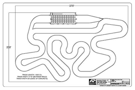 Slideways Go Karting Gold Coast
