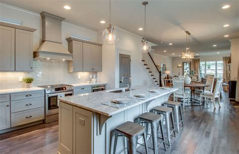 27 Open Concept Kitchens (pictures Of Designs & Layouts. Images Of Paint Colors For Kitchens. Kitchen Floor Coverings. Bone Color Kitchen Cabinets. Fake Granite Kitchen Countertops. Kitchen Backsplash Installation. Color Cabinets For Small Kitchen. Best Wall Colors For Kitchen. Washable Kitchen Floor Mats