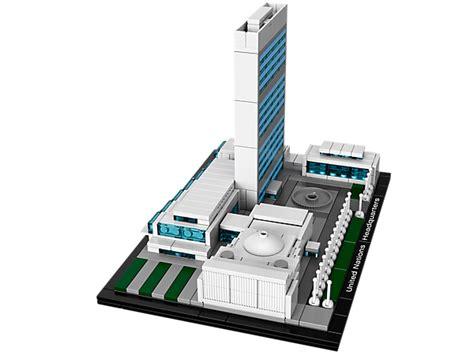 le si鑒e des nations unies image 21018 le siège des nations unies 4 png wiki lego wikia