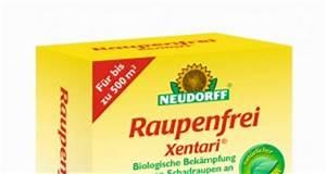Spritzmittel Gegen Buchsbaumzünsler : buchsbaumz nsler spritzmittel archive handtuchgarten ~ Watch28wear.com Haus und Dekorationen