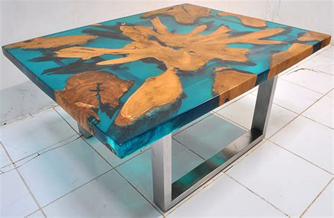 Solid Wood And Resin Custom Made Furniture Manufacturing Coffee With Art Opening Times Drip Kmart Or Espresso Gloria Jeans Zubizu Painting Opinion Filter Glass Carafe