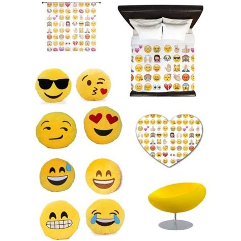 interior design pictures home decorating photos emoji inspired bedroom by madisoncromer on polyvore