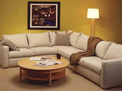 Lamp tables living room furniture, small living room design ideas uncluttered small living room