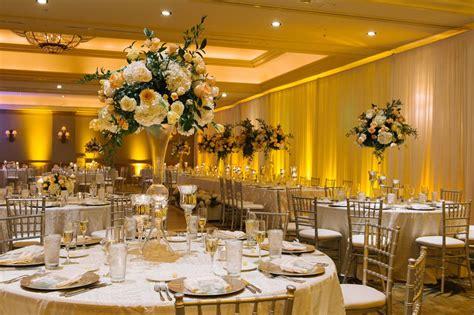 Wedding Photography Tampa Bay FL Bridal Photography