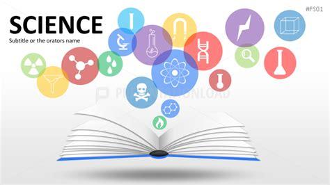 Powerpoint templates free science costumepartyrun powerpoint template free download science free powerpoint toneelgroepblik Images