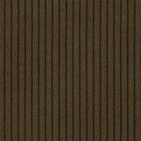 6 Wale Corduroy Taupe   Discount Designer Fabric   Fabric.com