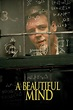 A Beautiful Mind Movie Review (2001) | Roger Ebert