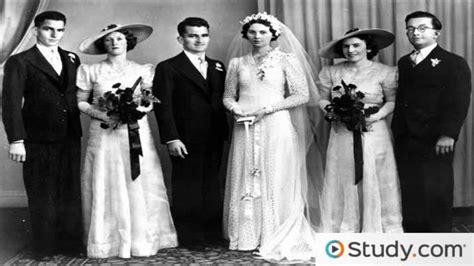 bride price dowry  economic marriage customs