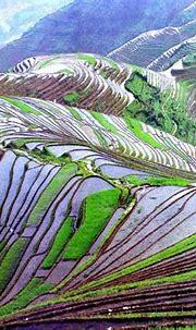 [76+] World Beautiful Places Wallpapers on WallpaperSafari