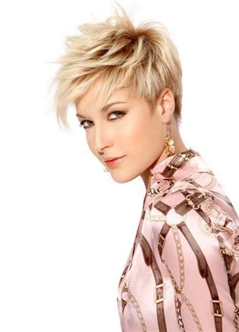 Layered Pixie Cut Hairstyles by 10 Layered Pixie Cut Hairstyles 2018 2019
