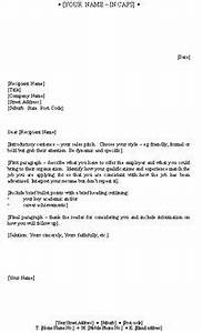 Sample Of A Job Application Sample Cover Letters Tourism Job Jobs Employment