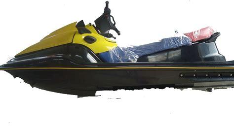 Jet Ski With Boat Motor china jet ski motor boat with 700cc china jet ski