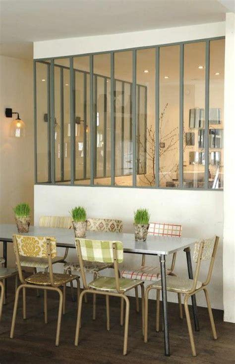 cuisine style atelier dootdadoo id 233 es de