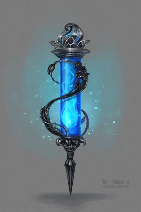 vial  tashati fantasy art magic bottles fantasy