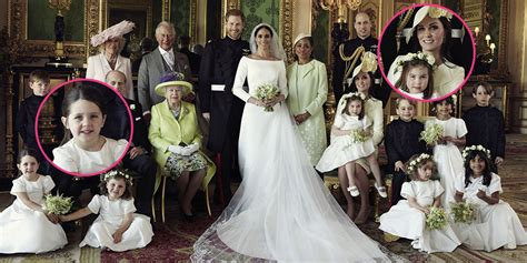missed  meghan  harrys official royal