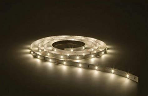 Philips Led Strips by Philips Led With Driver At Rs 750 Led