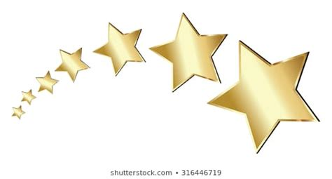 Gold Star Images Stock Photos And Vectors Shutterstock