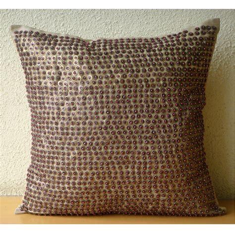 designer pillows for sofa decorative designer sofa pillows sofa design