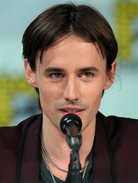 pictures  reeve carney picture  pictures