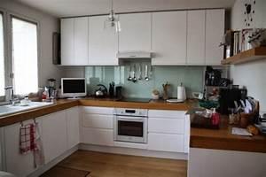 modele cuisine39s articles tagged quotmodel de cuisine With model element de cuisine photos