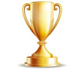 App Idea Awards Announce Finalists   App Developer Magazine
