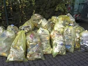 Gelbe Säcke Hamburg : der gelbe sack landkreis stade abfallentsorgung meine abfallentsorgung das abfallportal ~ Markanthonyermac.com Haus und Dekorationen