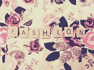 B'FAshion | We love Fashion