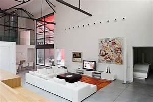 Decoración de interiores estilo juvenil Construye Hogar