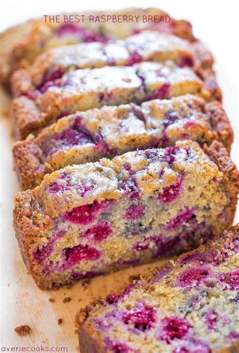rasberry recipes raspberry oatmeal crumble bars averie cooks bloglovin