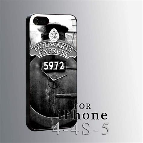 harry potter hogwarts express iphone iphone 4 4s 5 5s 5c samsung galaxy s4 s5