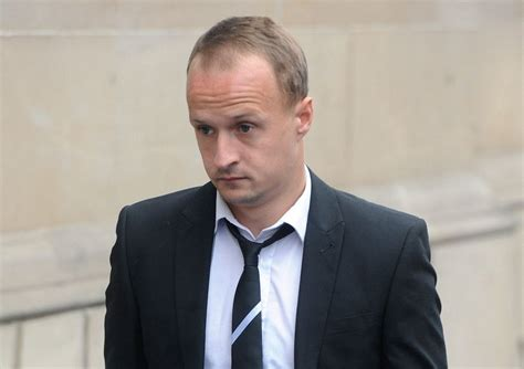Leigh griffiths is a soccer player from scotland, born on 8/20/1990. Leigh Griffiths to stand trial over offensive song | Edinburgh News