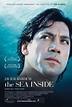 Vagebond's Movie ScreenShots: Mar Adentro (The Sea Inside ...
