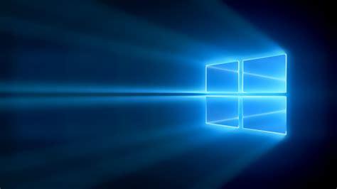 desktop hintergrund frühling 1600x900 windows 10 landes desktop hintergrund