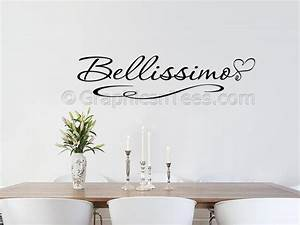 28 kitchen wall stickers quotes kitchen came with With best brand of paint for kitchen cabinets with vinyl wall art decals graphics stickers