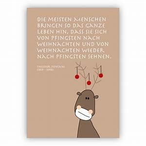 Text Für Weihnachtskarten Geschäftlich : lustige spr che f r weihnachtskarten gesch ftlich weihnachten 2018 ~ Frokenaadalensverden.com Haus und Dekorationen