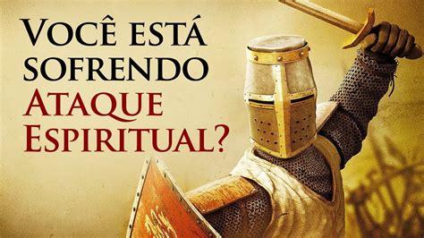 Descubra Onde Acontece A Maior Batalha Espiritual Na Vida