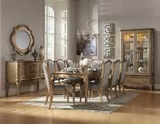 Dining Room Sets 11Piece Sets  Home Decor Interior Design – Discount Furni